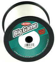 Berkley Big Game™ Trilene® - Clear