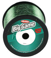 Berkley Big Game™ Trilene® - Green