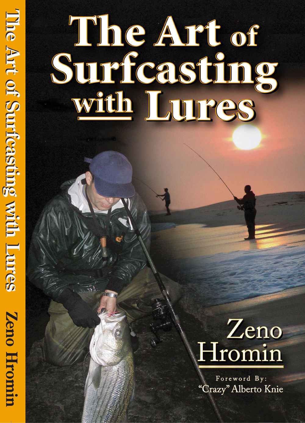 Links to Free Old Fly Fishing and Fly Tying Books