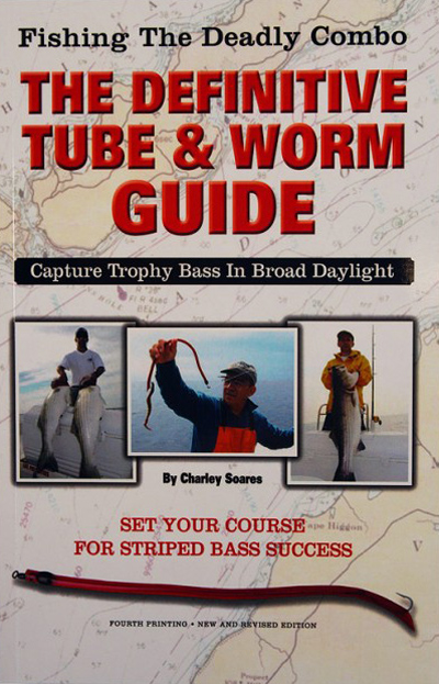 The Definitive Tube & Worm Guide