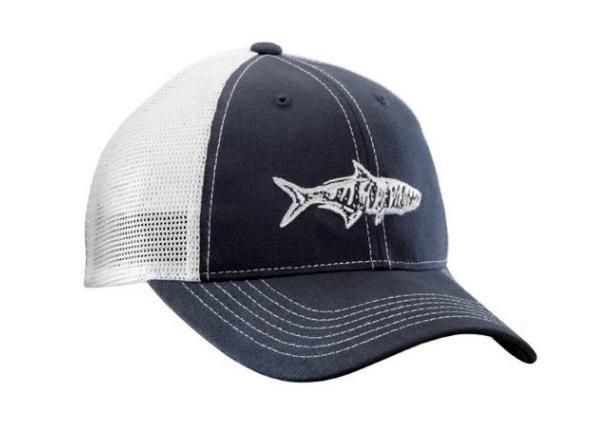 Fishing Hats Flying Fisherman Hats Angler Caps Flying