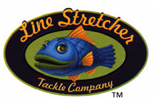 Line Stretcher Tackle Company